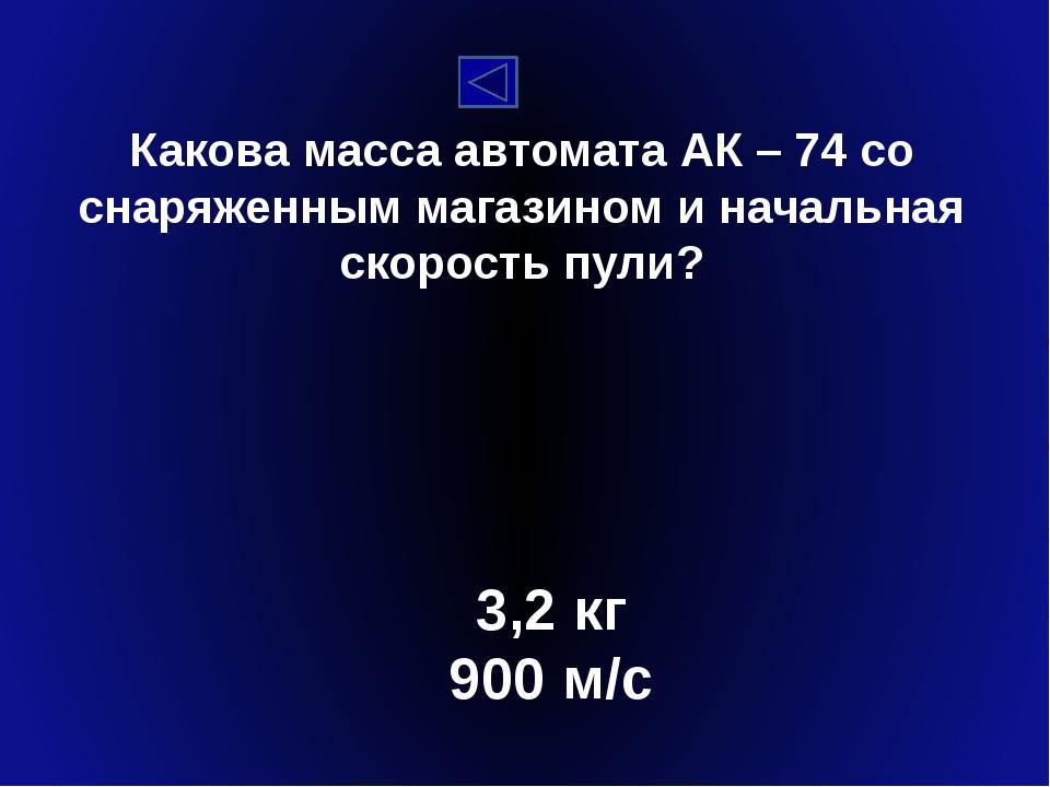 Что называется радаром? Система для обнаружения воздушных, морских, наземных...