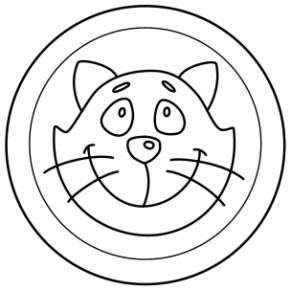 E:\быв.Д\АЛСУ\ДЕТСКИЙ САД\Аппликация\cat.jpg