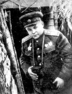 http://www.hrono.ru/img/vov/vatutin_voronezh.jpg