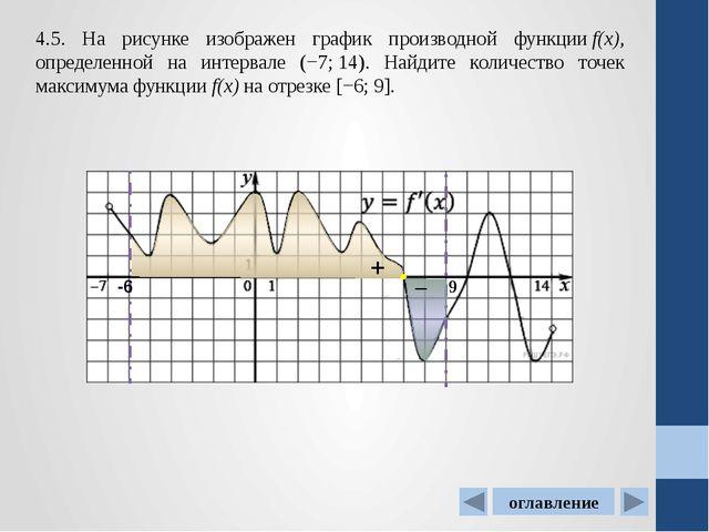 Используемые интернет- ресурсы: решуегэ.рф http://le-savchen.ucoz.ru/index/0-...