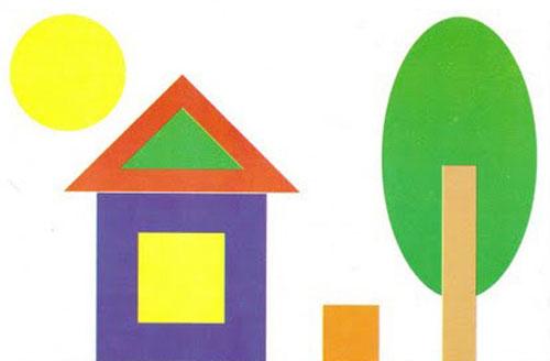http://nattik.ru/wp-content/uploads/2010/04/kartini_iz_geometricheskix_figur4.jpg