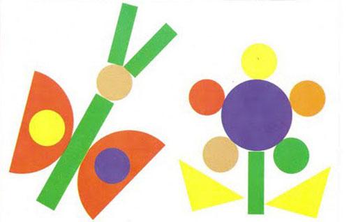 http://nattik.ru/wp-content/uploads/2010/04/kartini_iz_geometricheskix_figur8.jpg