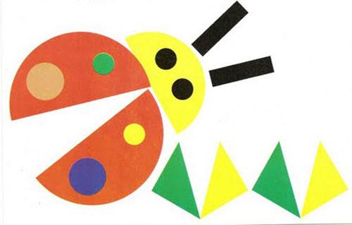 http://nattik.ru/wp-content/uploads/2010/04/kartini_iz_geometricheskix_figur3.jpg