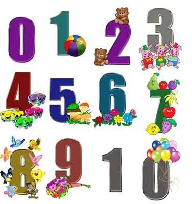 http://forum.materinstvo.ru/uploads/1300397983/post-266482-1300468639.jpg