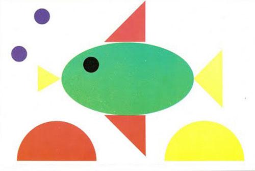 http://nattik.ru/wp-content/uploads/2010/04/kartini_iz_geometricheskix_figur10.jpg