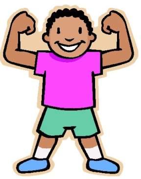 http://tcweb.tarrantcounty.com/ehealth/lib/ehealth/muscles_boy.jpg