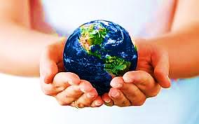 Картинки по запросу планета земля