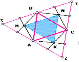hbc1.png
