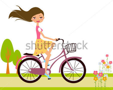 http://png.clipart.me/graphics/previews/116/pretty-girl-goes-on-bicycle_116985508.jpg