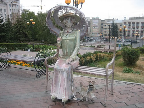 http://dogmama.ru/wp-content/uploads/2013/10/lipetsk1_mini.jpg