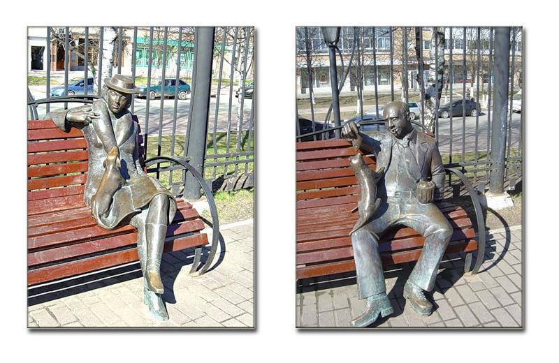 http://img-fotki.yandex.ru/get/4303/nondaturis.c/0_8e884_21b1100f_XL.jpg