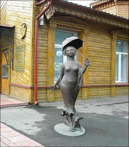 http://shot.photo.qip.ru/302Lxlj.jpg