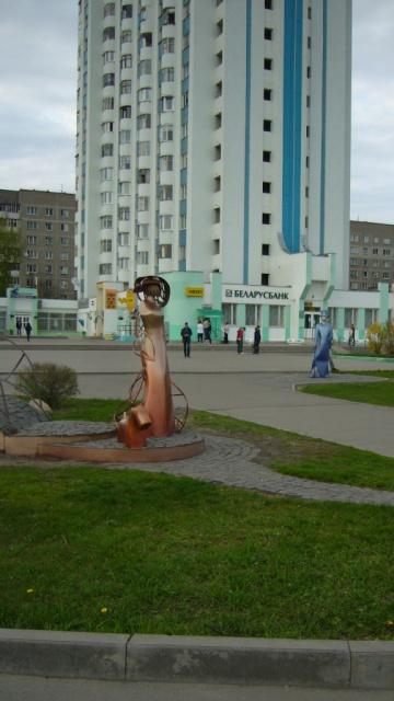 http://shot.photo.qip.ru/302LxlI.jpg