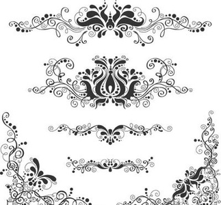 retro-floral-patterns_p.jpg