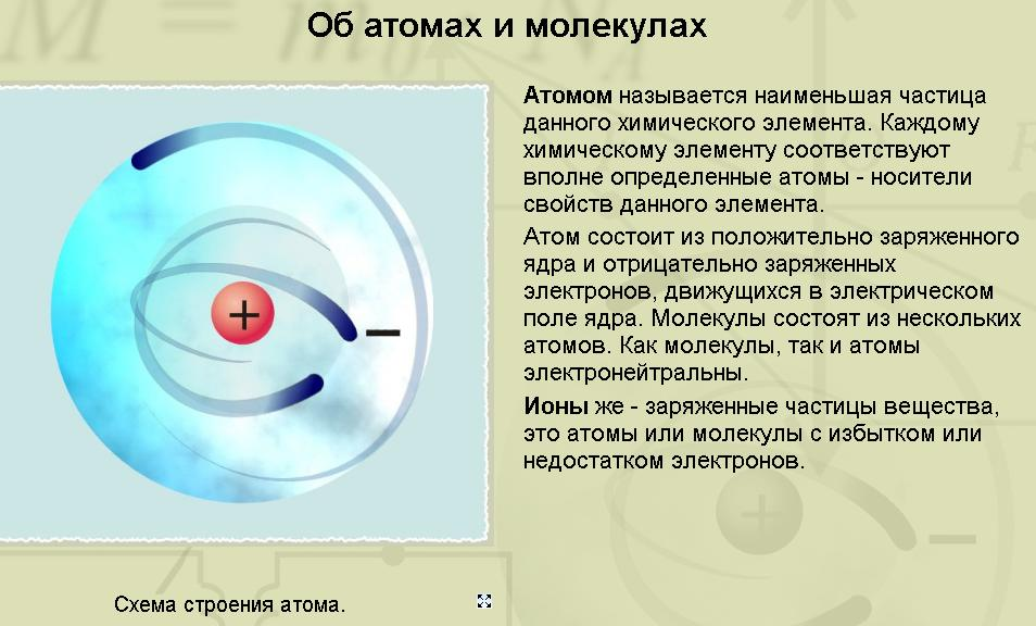 hello_html_me997363.jpg