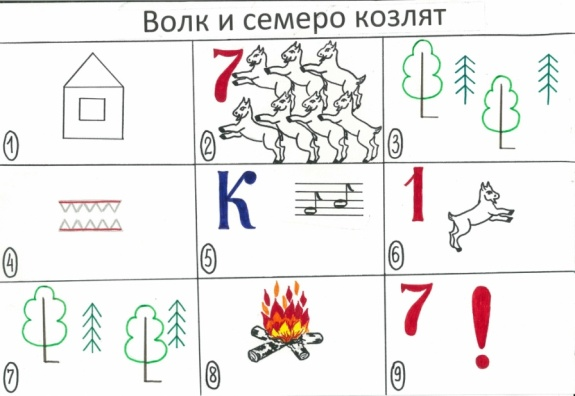 http://top-bal.ru/pars_docs/refs/56/55861/55861_html_56b23efb.jpg