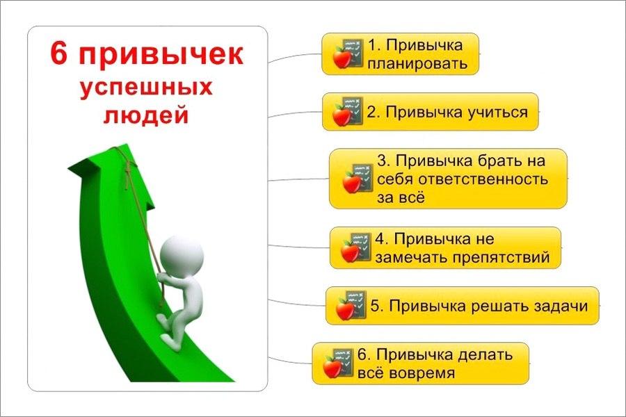 hello_html_m56794e04.jpg