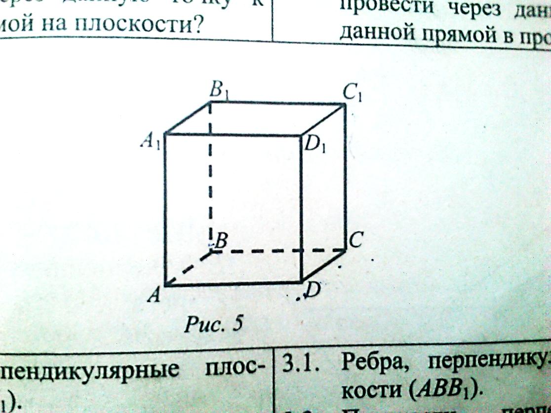 C:\Users\eldorado\Desktop\DSC_0415.jpg