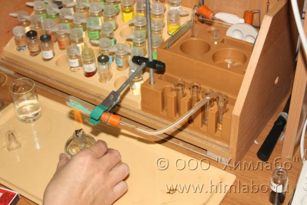 http://www.himlabo.ru/images/thumbnails/images/stories/himl/experiments/chemistry/4/IMG_6-600x400.jpg
