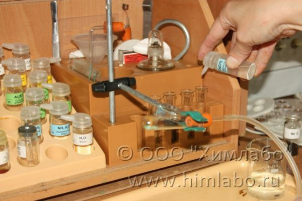 http://www.himlabo.ru/images/thumbnails/images/stories/himl/experiments/chemistry/4/IMG_4-600x400.jpg