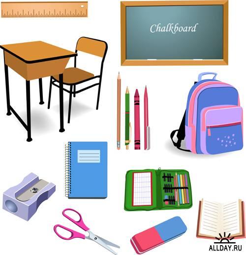 http://i.allday.ru/5e/f3/74/1342468067_school-3.jpg