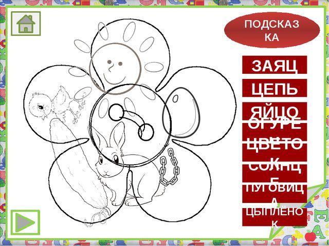Используемые ресурсы: Фон http://www.fatquarter.org/wp-content/uploads/wh_bab...