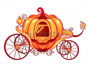 C:\Users\111\Downloads\pumpkin-carriage-for-cinderella-or-halloween-isolated-over-white_37066711.jpg