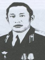 http://www.ulan.vko.gov.kz/images/region6_04.jpg
