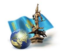 http://go1.imgsmail.ru/imgpreview?key=3eab1bafc522bfce&mb=imgdb_preview_20001