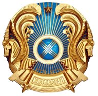http://go2.imgsmail.ru/imgpreview?key=22f20c3ffce405a2&mb=imgdb_preview_1927