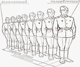 http://pandia.ru/text/77/373/images/image011_29.jpg