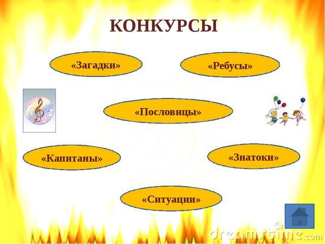 ПОСЛОВИЦЫ Вода и огонь – хорошие слуги… …беду отводи до удара. Огонь маслом з...