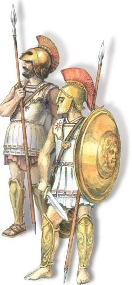C:\Users\Администратор\AppData\Local\Microsoft\Windows\Temporary Internet Files\Content.Word\Гоплиты Древней Греции. Современный рисунок (Рисунки).jpg