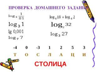 СТОЛИЦА -40-31253 ТОСЛАЦИ
