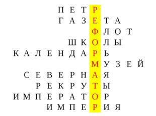 ПЕТР ГАЗЕТА ФЛОТ ШКОЛЫ КАЛЕНДАРЬ МУЗЕ