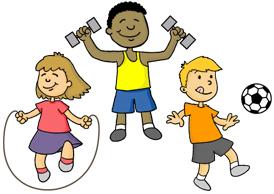 http://p2cdn4static.sharpschool.com/UserFiles/Servers/Server_3227396/Image/Elementary/Polk-PE/physical-education-class-clip-art-1198043.jpg