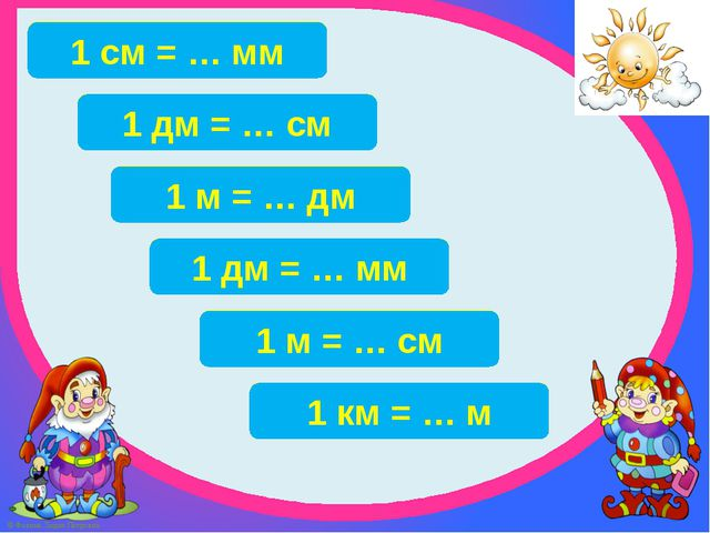 1 мин = 60 сек 1 мин = … сек 1 час = 60 мин 1 час = … мин 1 сут. = 24 часа 1...