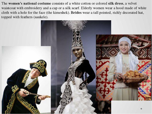 Kazakh music and musical instruments: The Kazakhs love the art of wordplay an...