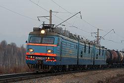 http://dic.academic.ru/pictures/wiki/files/50/250px-VL80TK-1036-Kashtan-Itat.jpg