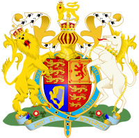 united_kingdom_small_coat_of_arms