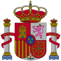 spain_small_coat_of_arms