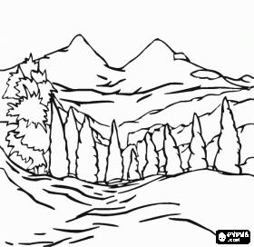 Вид-две-горы-с-передней-д_49a2730485268-p