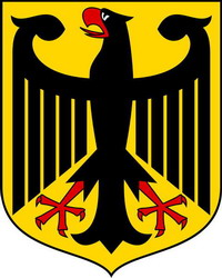 germany_small_coat_of_arms