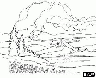 Пейзаж-с-горами-на-фоне-в_4c925b0b68b85-p