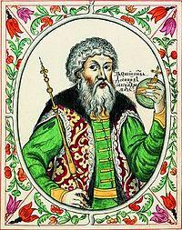 http://upload.wikimedia.org/wikipedia/commons/thumb/f/ff/Danila_titularnik_2.jpg/200px-Danila_titularnik_2.jpg