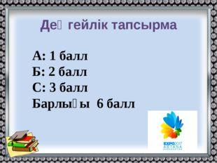 1 2 3 4 5 6 7 8 9 10 А а б с а а б с а б с В б а а б б а а б а а С с с б а