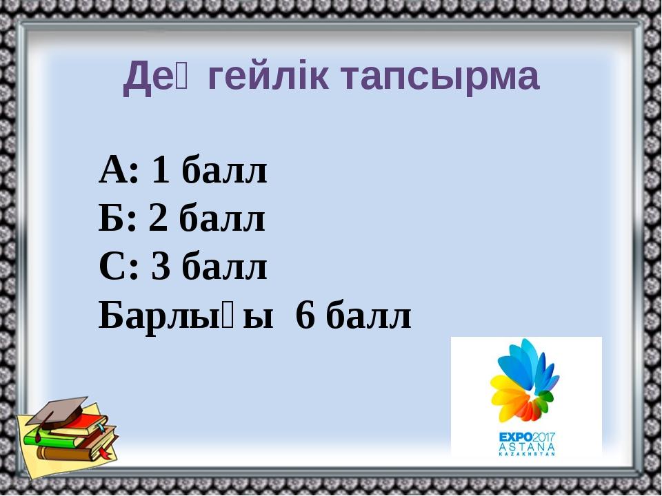 1 2 3 4 5 6 7 8 9 10 А а б с а а б с а б с В б а а б б а а б а а С с с б а...