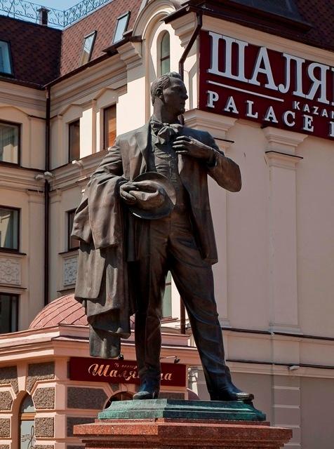 http://ljplus.ru/img4/d/r/dreamlake/P1016985.jpg