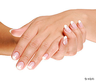 http://www.adpic-images.com/data/picture/detail/Hand_care_457013.jpg