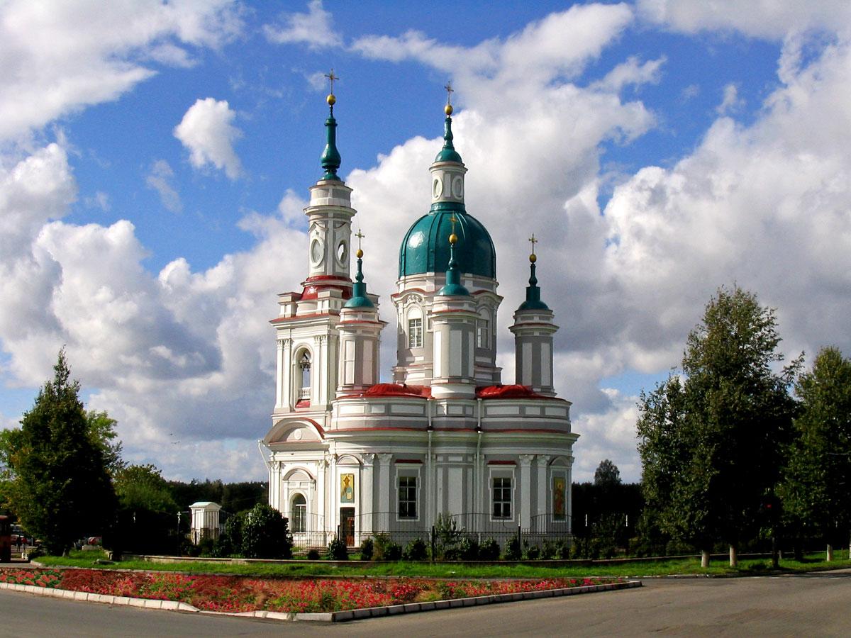 http://project2.strana.ru/i/photos/route2/kingisepp/03.jpg